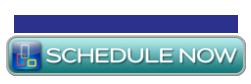 schedule-widget-icon3